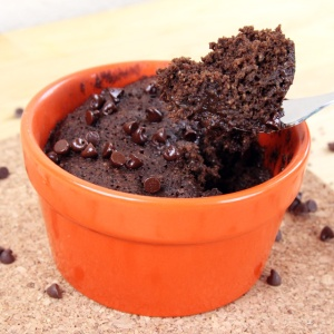 new-brownie-for-one