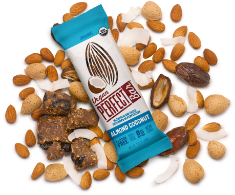 Almond-Coconut-Ingredients_1024x1024